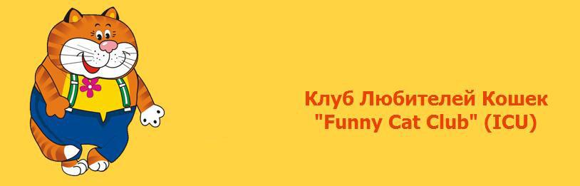 http://nevskystyle.ucoz.ru/image/club.jpg